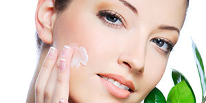A Dermatologia